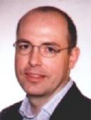Mag. Werner Kroiss