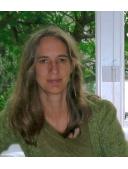 Anne Wietschorke