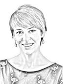 Doris Weineisen