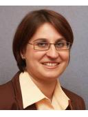Mag. Sonja Krupski