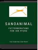 Webinar Sanoanimal