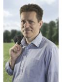 Jens Schwarzfeld