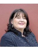 Aleksandra Perkuhn