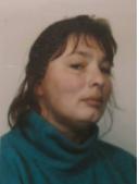 Johanna Dietze