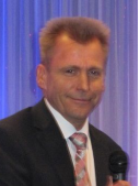 Alfred Prosenbauer