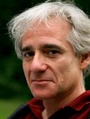 Christoph Dietrich