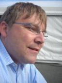 Dirk Jung