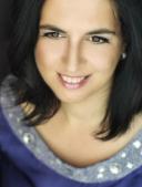 Iris Moissidis