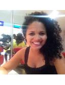Michele Souza
