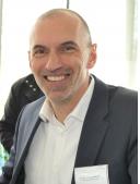 Dr.-Ing. Holger Massek