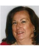 Claudia Stollbert