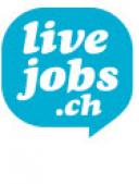 Live jobs