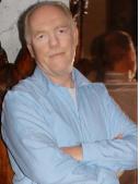 Jörg Rasch