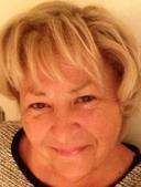 Jeantte Chosang