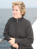 Anja Meadows-Franz