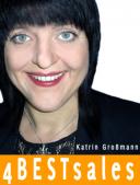 4BESTsales_Katrin-Großmann