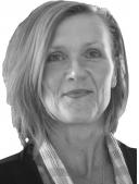 Sabine Hertrich