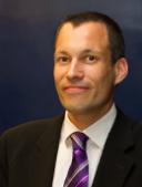 Dr. Oliver Pott