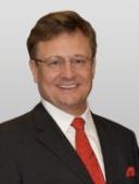 Gerhard H. Schmutz