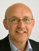 Dr. Bernhard Frohn
