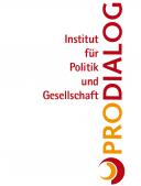 ProDialog