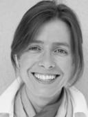 Dr. med. Jasmin Webinger