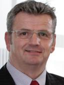 Dirk Meyer zu Hörste