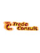 Fa TradeConsult