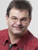 Stephan Barnitzke