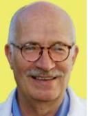 Ekkehard Zellmer