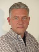 Ingo Koehler