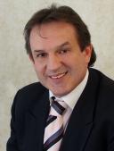 Hartmut Kalpein