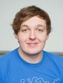 Tobias Pongratz