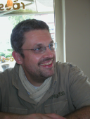 Michael Gehrke