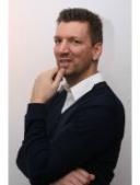 Markus Kriegel