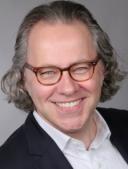 Michael Hans Hahl