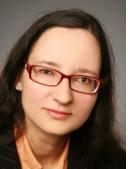 Dr. Andrea Herrmann