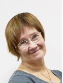 Natalya Sibiryakova