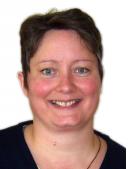 Claudia Regina Scherreiks
