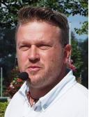 Marco Jentsch