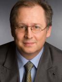 Jürgen M. Fischer