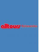 Reisecenter alltours GmbH