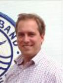 Carsten Hartung