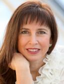 Regina Swoboda