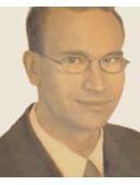 Frank Mißbach