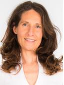 Christiane Espich