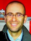 David Fournier Lopez