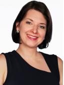 Dr. Claudia Langosch