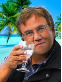 Dr. Udo Reimann