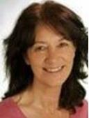 Ellen Hermanns